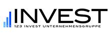 Finanzwelt kompakt – 123 Invest Gruppe: Wissen & Erfahrungen